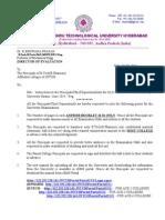 de-140602-155438-Instruct02-06-2014_chief Superindent