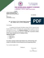 de-140619-153615-(ACE-I)19.06.2014Spot valuation