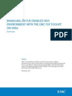 VNXe_FLR.pdf