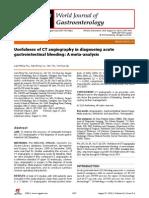 EBM Diagnosis Jurnal