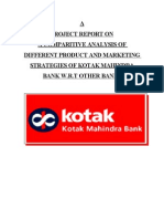 70878495-kotak-mahindra-bank-121121123739-phpapp02