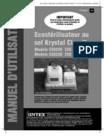 Ecostérilisateur54602modCS8220.pdf