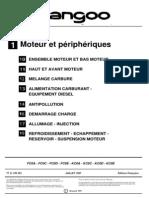MR-325-KANGOO-1[1].pdf