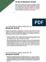 Proceso Estrategico 01