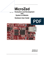 Ug Main MicroZed HW UG v1 4