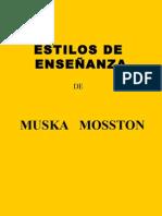 Estilos_d..[1]