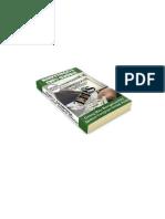 E-book-1- Bagaimana Membuat Orang Mengeluarkan Semua Isi Dompetnya Dengan Ikhlas