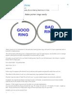 Users.tpg.Com.au Agnet Make Piston Rings