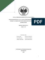 4301411136_potensi Biji Pinang (Areca Catechu) Menjadi Biodisel Sebagai Energi Alternatif Untuk Mengurangi Penggunaan Energi Fosil