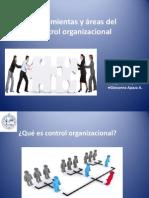 presentacion diapo.. trabalo administracion.pptx