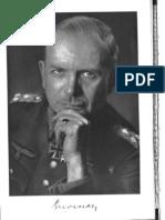 Guderian Heinz_Erinnerungen Eines Soldaten_1960