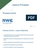CCGT Process Control Dec 2010.359152853