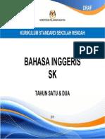 01 DS Bhs Inggeris SK Thn 1 2