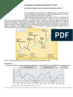 EC3 -En Quoi La Croissance Économique Est-elle Le Résultat d'Un Processus de Destruction Créatrice