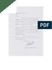 Comunicacion Proyecto Con Ampliacion de Info JUNIO 2009