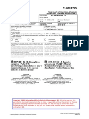 N TÉLÉCHARGER 1049 FORMULAIRE