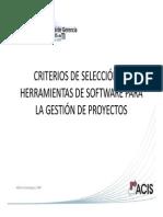 CriteriosdeSeleccionADominguez proyectos