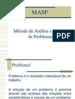 209_Treinamento_MASP