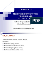 2- EMC & Drying Rate (1)