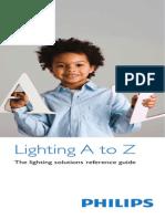 Lighting a z Final