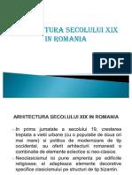 57006994-Arhitectura