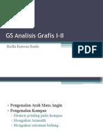 GS Analisis Grafis I-II(2)