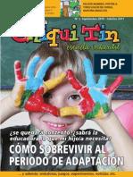 Revista_n3_ChiquiTin