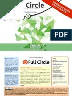 LibreOffice Special Volume 02 EN