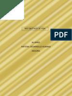 DH_U3_A5_.docx