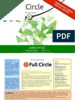 LibreOffice Special Volume 04 EN
