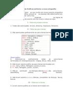 Acentuação (2).docx