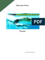 Natação_Doc_Apoio.pdf