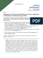 polymers-03-00509-v2