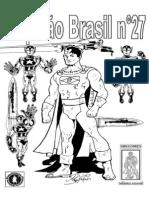 Capitão Brasil n°27 21,506x28,035cm.pdf
