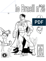 Capitão Brasil n°26 21,506x28,035cm.pdf