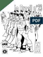 Capitão Brasil n°23 21,506x28,035cm.pdf