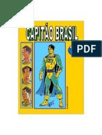 Efetuar backup de Capitão Brasil fanzine O Primeiro e Único!® 46 pag..pdf