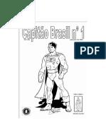 Capitão Brasil fanzine Nº1 12 pag..pdf