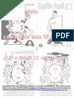 Fanzine Formato gabarito 13,5x20,5cmxx.pdf