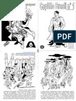 Capitão Brasil fanzine Nº1 16 paginas. Formato gabarito 13,5x20,5cm.pdf