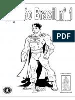 Capitão Brasil fanzine Nº1 12 pag.001.pdf