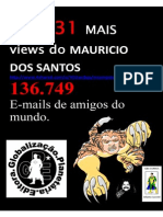 lançamento 1900.2000.pdf