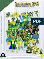 projeto brasil quadrinhos 2000 a longo praso.pdf