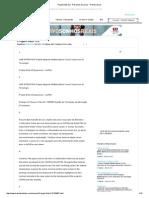 Projeto Web 3