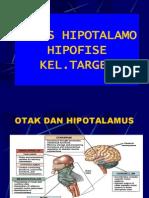 Kuliah Aksis Hipot-hipof