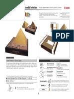 Pyramid e Ltr