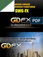 daftar gwgfx