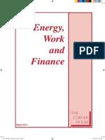 EnergyWorkFinance (2.57MB)