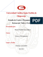 estudiodecostosdelrestaurantesabeapere-130708201755-phpapp01