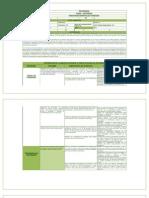 2. Syllabus Habilidades Gerenciales Avanzadas